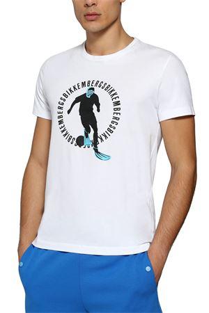 BIKKEMBERGS | T-Shirt | C 4 101 30 E 2231A00