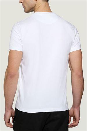 BIKKEMBERGS | T-Shirt | C 4 101 32 E 2231A00