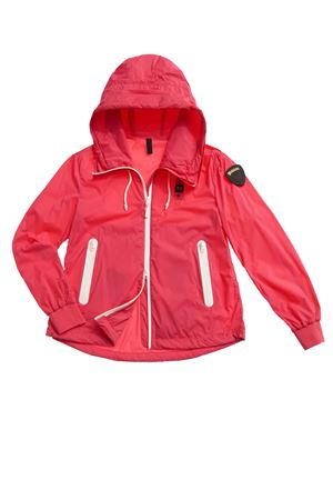 BLAUER Jacket Woman BLAUER | Jacket | 21SBLDC04160534