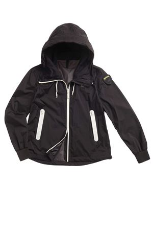 BLAUER Jacket Woman BLAUER | Jacket | 21SBLDC04160999