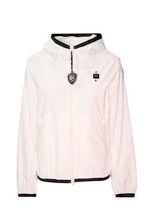 BLAUER Jacket Woman BLAUER | Jacket | 21SBLDC04369100
