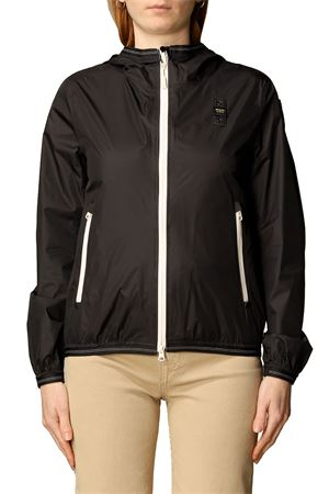 BLAUER Jacket Woman BLAUER | Jacket | 21SBLDC04369999