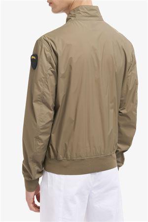 BLAUER Jacket Man BLAUER | Jacket | 21SBLUC04158655