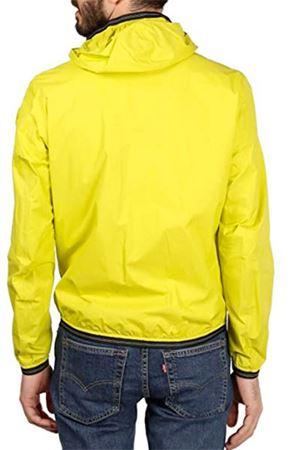 BLAUER Jacket Man BLAUER | Jacket | 21SBLUC04367218