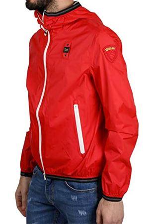 BLAUER Jacket Man BLAUER | Jacket | 21SBLUC04367547