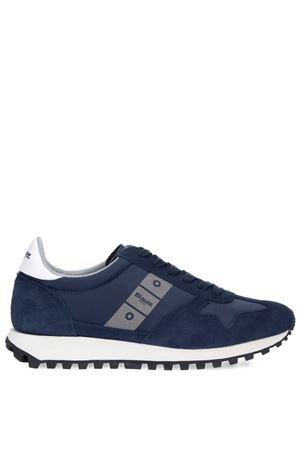 BLAUER | Shoes | S1DAWSON01/NYSNVY