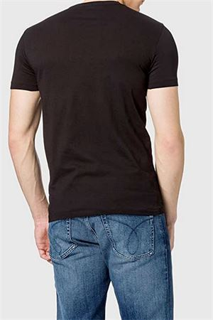 CALVIN KLEIN JEANS Men's T-Shirt CALVIN KLEIN JEANS | T-Shirt | J30J30785699