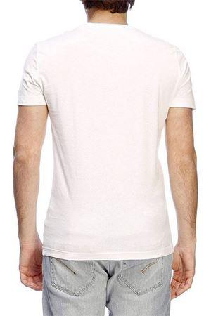 CALVIN KLEIN JEANS Men's T-Shirt CALVIN KLEIN JEANS | T-Shirt | J30J307856YAF