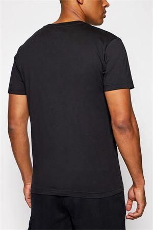 CALVIN KLEIN JEANS | T-Shirt | J30J314267BAE