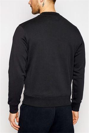CALVIN KLEIN JEANS | Sweatshirt | J30J317056BEH