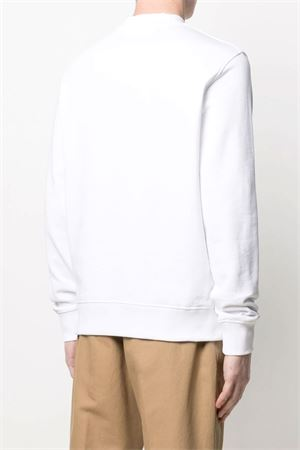 CALVIN KLEIN JEANS Men's Sweatshirt CALVIN KLEIN JEANS | Sweatshirt | J30J317056YAF
