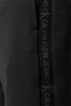 CALVIN KLEIN JEANS Shorts Uomo CALVIN KLEIN JEANS | Bermuda | J30J317377BEH
