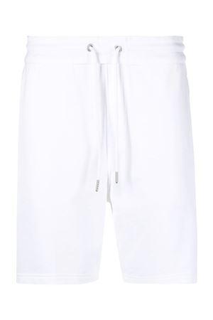 CALVIN KLEIN JEANS Men's Shorts CALVIN KLEIN JEANS |  | J30J317377YAF