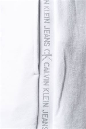 CALVIN KLEIN JEANS Shorts Uomo CALVIN KLEIN JEANS | Bermuda | J30J317377YAF