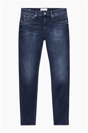 CALVIN KLEIN JEANS | Jeans | J30J3176621BJ