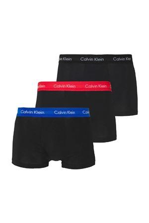 CALVIN KLEIN Boxer Uomo CALVIN KLEIN | Boxer | 0000U2664GM9X
