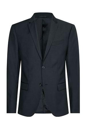 CALVIN KLEIN Men's Jacket CALVIN KLEIN | Jacket | K10K106429BEH