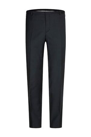 CALVIN KLEIN Men's Trousers CALVIN KLEIN | Trousers | K10K106430BEH