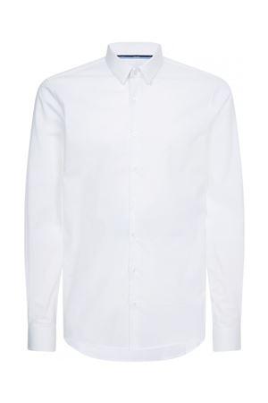 CALVIN KLEIN Men's Shirt CALVIN KLEIN | Shirt | K10K1068890K4