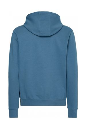 CALVIN KLEIN Men's Sweater CALVIN KLEIN | Sweatshirt | K10K107033CJ1
