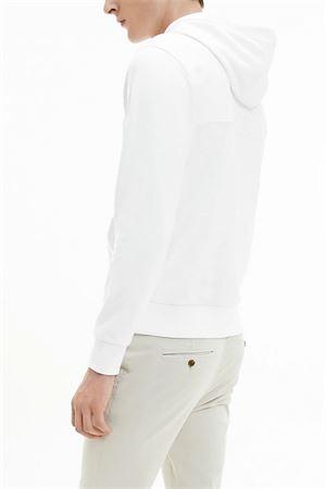 CALVIN KLEIN Top Uomo CALVIN KLEIN | Felpa | K10K107165YAF
