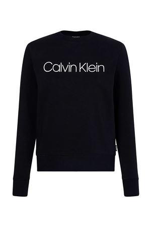 CALVIN KLEIN Cardigan Woman CALVIN KLEIN | Sweatshirt | K20K202017BDS