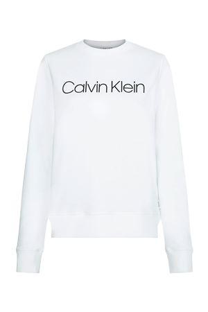 CALVIN KLEIN Felpa Donna CALVIN KLEIN | Felpa | K20K202017YBS