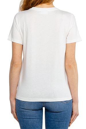 CALVIN KLEIN T-Shirt Donna CALVIN KLEIN | T-Shirt | K20K202018YBS
