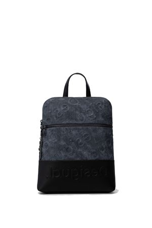 DESIGUAL Borsa DESIGUAL | Bag | 21SAKP215008