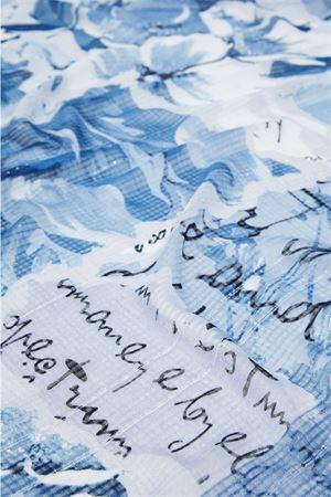 Foulard Modello ART PICTURE DESIGUAL | Foulard | 21SAWA365108
