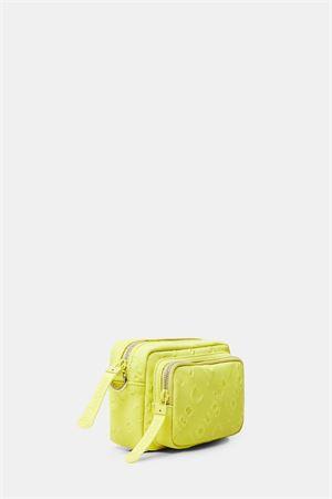 DESIGUAL Borsa DESIGUAL | Bag | 21SAXP708000