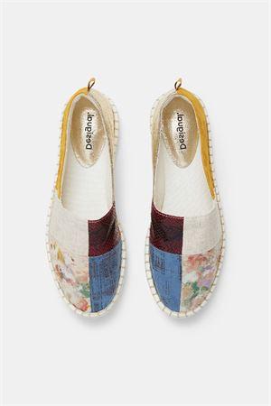 SCARPE DESIGUAL | Shoes | 21SSHA049019