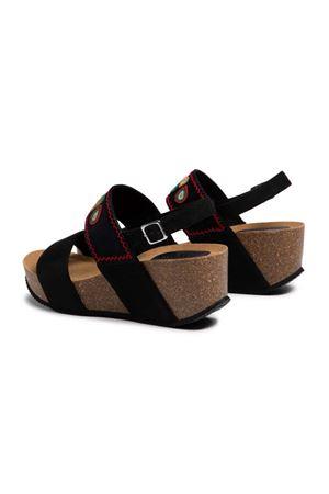 SCARPE DESIGUAL | Shoes | 21SSHA172000