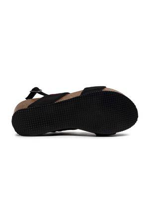 Scarpe Modello LEO-BEADS DESIGUAL | Scarpe | 21SSHA172000
