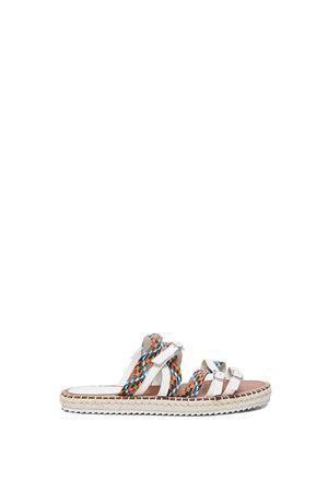 SANDALO DESIGUAL | Shoes | 21SSHP039019