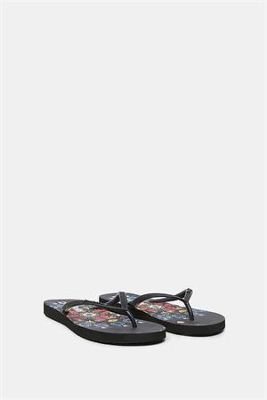 INFRADITO DESIGUAL | Shoes | 21SSHP062000