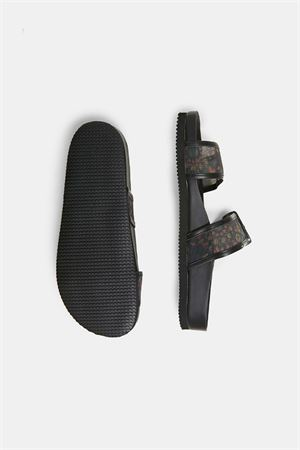 Scarpe Modello ARIES-BUTTERLY DESIGUAL | Scarpe | 21SSHP112000
