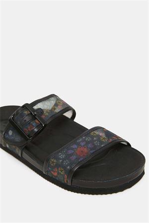 SANDALO DESIGUAL | Shoes | 21SSHP112000