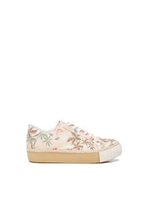 SCARPE DESIGUAL | Shoes | 21SSKA191041