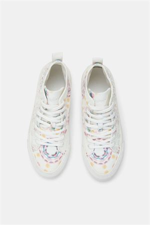 SCARPE DESIGUAL | Shoes | 21SSKA239020