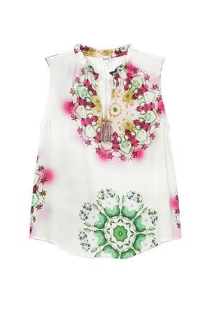 Blusa Modello ROSEN DESIGUAL | Blusa | 21SWBW781000