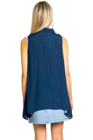Camicia DESIGUAL | Shirt | 21SWCW025000