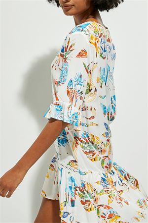 Costume Modello LOMBOK DESIGUAL | Vestito | 21SWMW061000