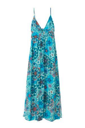 DESIGUAL | Dress | 21SWMW105081