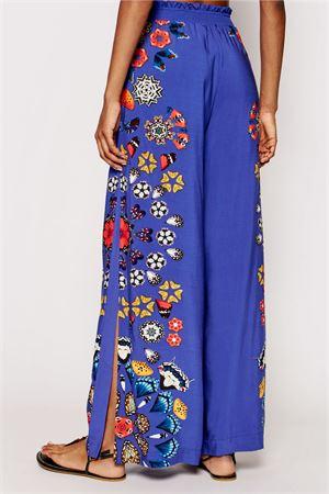 Pantalone Mare Modello CHIPRE DESIGUAL | Pantalone | 21SWMW265036
