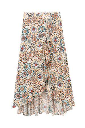 Costume Modello BORA BORA DESIGUAL | Costume | 21SWMW271000