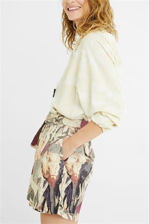 Pantalone Modello ETNICAN DESIGUAL | Pantalone | 21SWPN371023