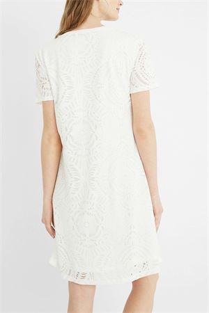 Vestito Modello NILO DESIGUAL | Vestito | 21SWVKB11000