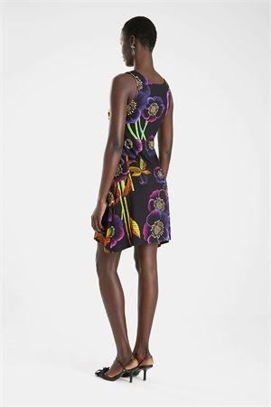 Vestito Modello MARLON DESIGUAL | Vestito | 21SWVKB32000