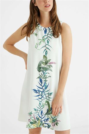 Vestito Modello DETROIT DESIGUAL | Vestito | 21SWVW041000